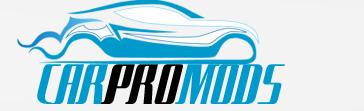 CarProMods.com - Car Accessories | Aftermarket Auto Parts | Truck Accessories